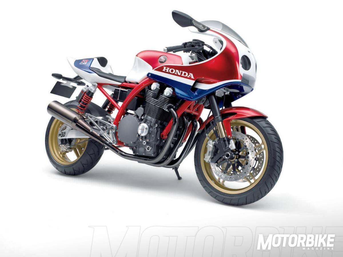 Honda-CB1100R-concept