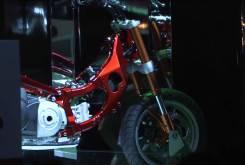 KYMCO K50 Concept 550 2017 03
