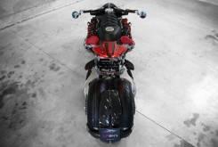Lazareth LM847 Maserati moto 03