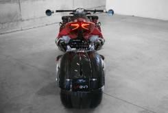 Lazareth LM847 Maserati moto 06