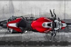 Monster1200R 1