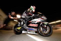 Moto2 GP Qatar 2016
