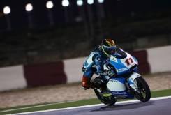 Moto3 Qatar 2016 Sabado 03
