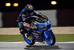 Moto3 Qatar 2016 Sabado 04