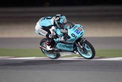Moto3 Qatar 2016 Sabado 05