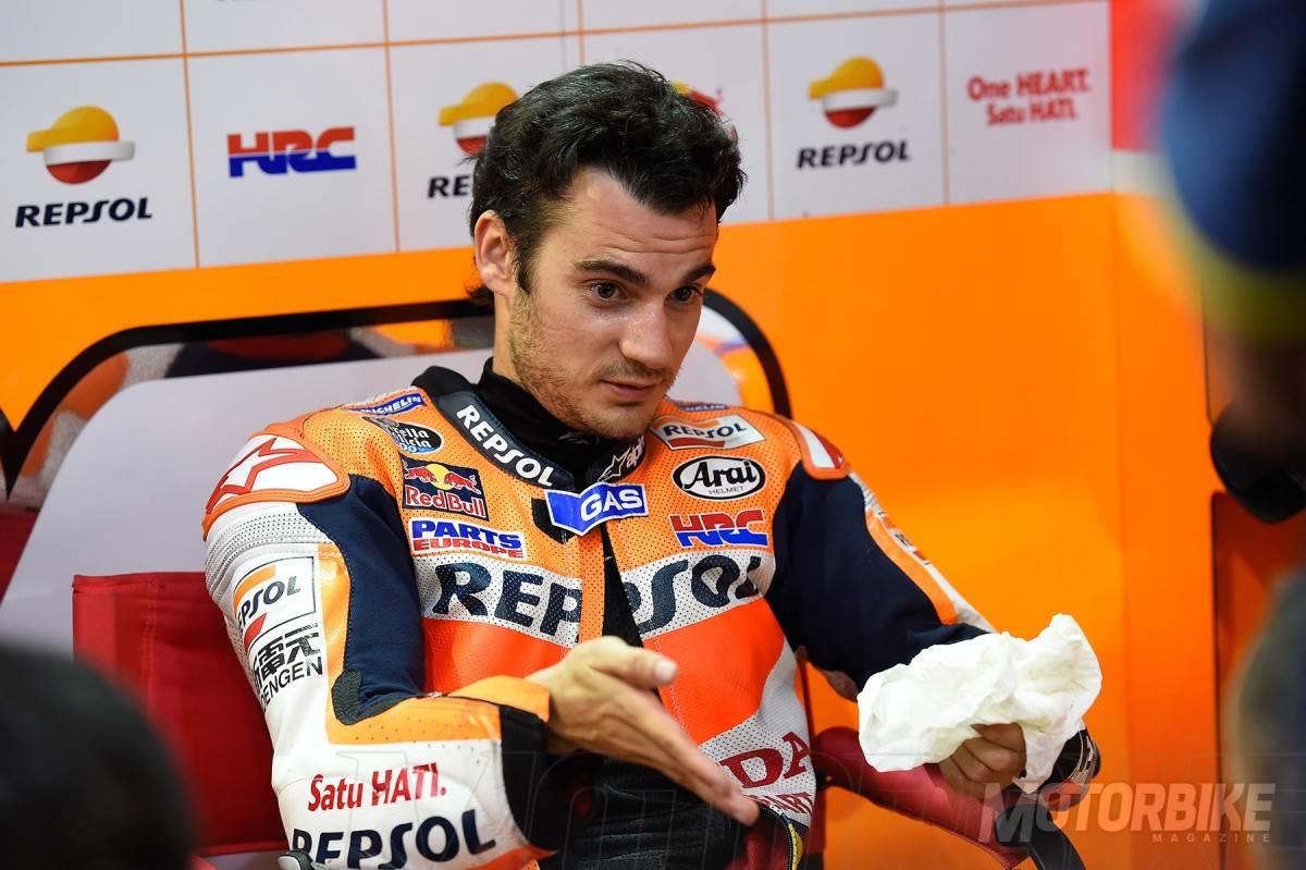 MotoGP-News-07