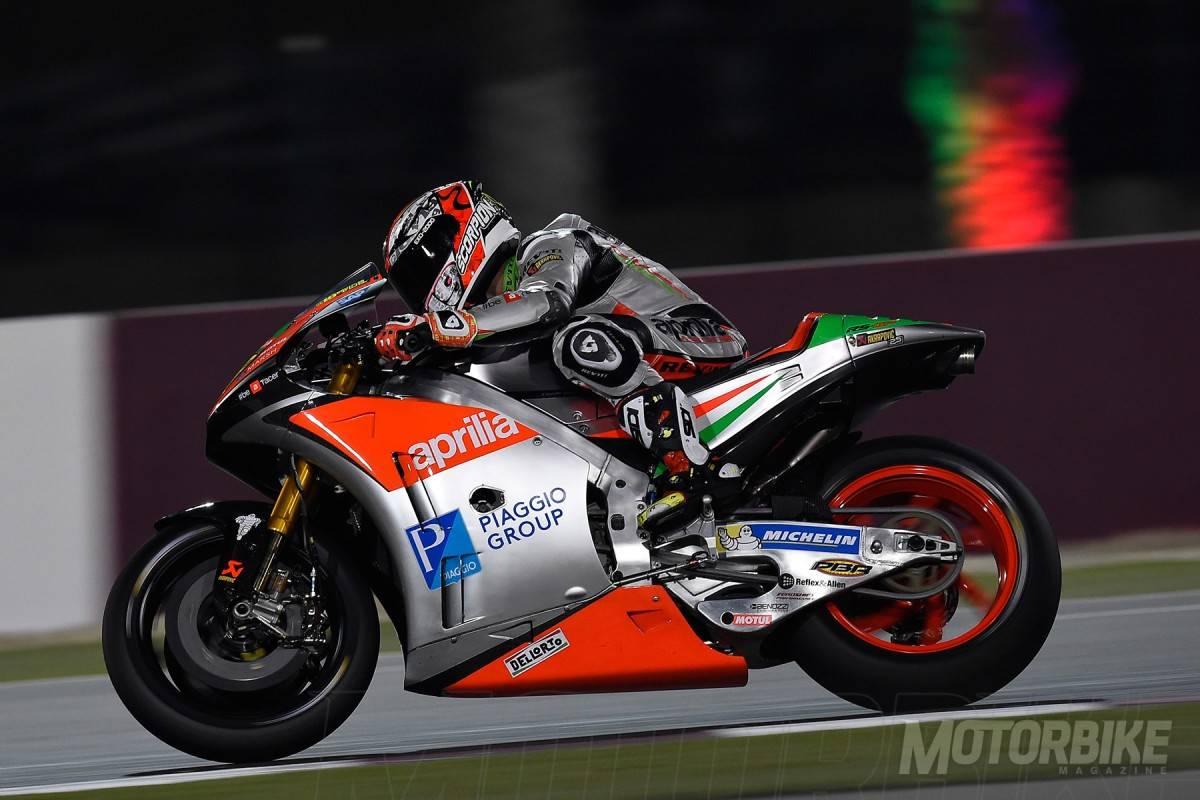 MotoGP-News-08