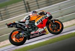 MotoGP Qatar 2016 Dani Pedrosa 04