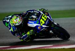 MotoGP Qatar 2016 Jueves 13