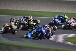 MotoGP Qatar 2016 Maverick Viñales 02