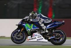 MotoGP GP Qatar 2016