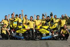 Pons Racing