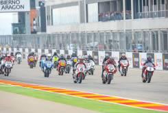ProClassic MotorLand Aragón
