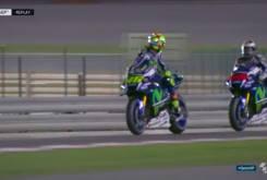 Rossi Lorenzo FP4 06
