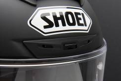 SHOEI X SPIRIT III18