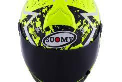 SUOMY SRSPORT 45