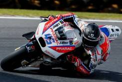 Scott Redding 2016
