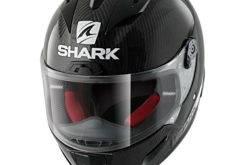 Shark RACE R PRO CARBON (1)