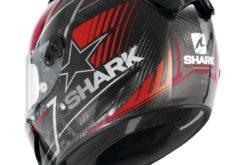 Shark RACE R PRO CARBON (11)