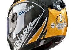 Shark RACE R PRO CARBON (14)