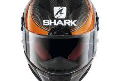 Shark RACE R PRO CARBON (18)