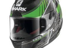 Shark RACE R PRO CARBON (2)