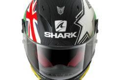 Shark RACE R PRO CARBON (21)