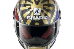 Shark RACE R PRO CARBON (22)