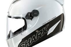 Shark RACE R PRO CARBON (27)