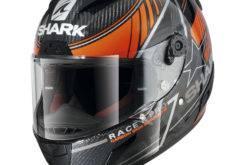 Shark RACE R PRO CARBON (3)