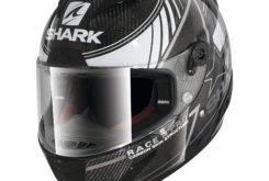 Shark RACE R PRO CARBON (5)