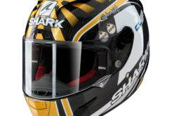 Shark RACE R PRO CARBON (7)