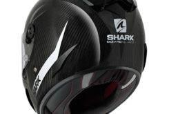 Shark RACE R PRO CARBON (8)