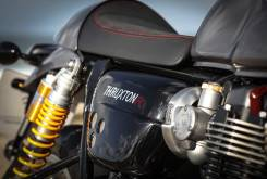 Triumph Thruxto R 2016 006