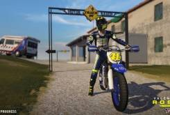Valentino Rossi The Game 03