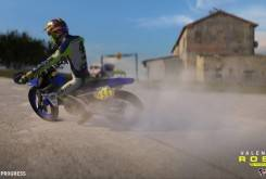 Valentino Rossi The Game 04