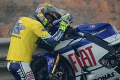 Valentino Rossi Yamaha 2018 01