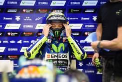 Valentino Rossi Yamaha 2018 03