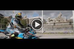Video Rabat Madrid 02