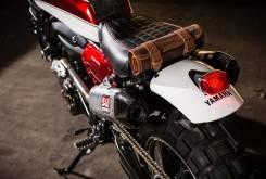 Yamaha XSR700 TY 700R Kimura by Liberty Yam 009