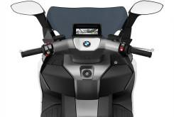 bmw c evolution 32