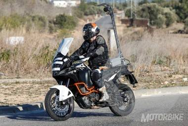 ktm_1290_super_adventure_spy
