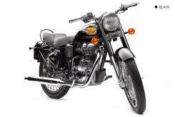 royal enfield bullet 500 41