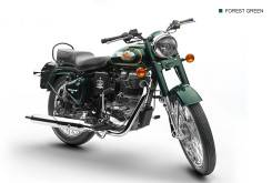 royal enfield bullet 500 42