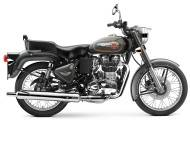 royal enfield bullet 500 43