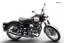 royal enfield bullet 500 classic 04