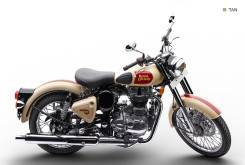 royal enfield bullet 500 classic 05