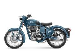 royal enfield bullet 500 classic 06