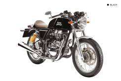 royal enfield continental gt 01