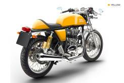 royal enfield continental gt 02